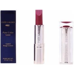 PURE COLOR LOVE lipstick #460-ripped raisin