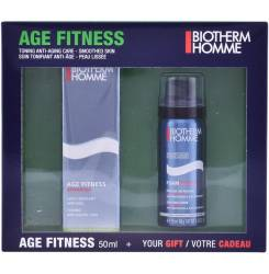 HOMME AGE FITNESS pachet 2 buc.