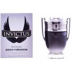 INVICTUS INTENSE edt vaporizador 50 ml