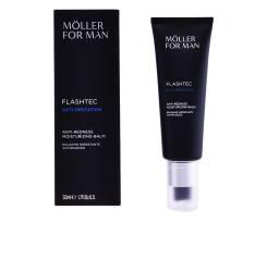 POUR HOMME anti-redness moisturizing balsam 50 ml