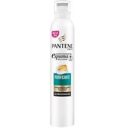 ACONDICIONADOR ESPUMA purificante 180 ml