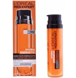 MEN EXPERT hydra energetic creatine taurine loțiune 50 ml