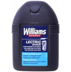 LECTRIC SHAVE 100 ml