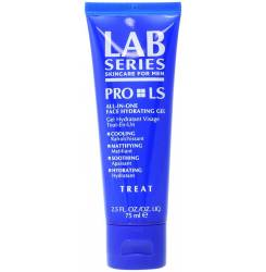 PRO L20S ALL IN ONE face hydrating gel 75 ml