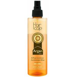 HAIRCARE ARGAN SUBLIME bi-phase conditioner 250 ml
