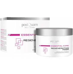 ESSENTIAL CARE regenerating mask 200 ml