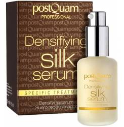 DENSIFIYING silk ser 30 ml