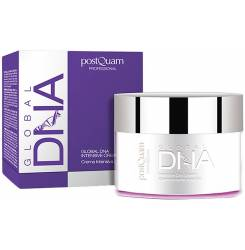 GLOBAL DNA intensive cremă 50 ml