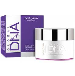 GLOBAL DNA night cremă 50 ml
