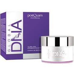 GLOBAL DNA intensive eye contour 15 ml