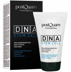 GLOBAL DNA MEN antiestress cremă 50 ml