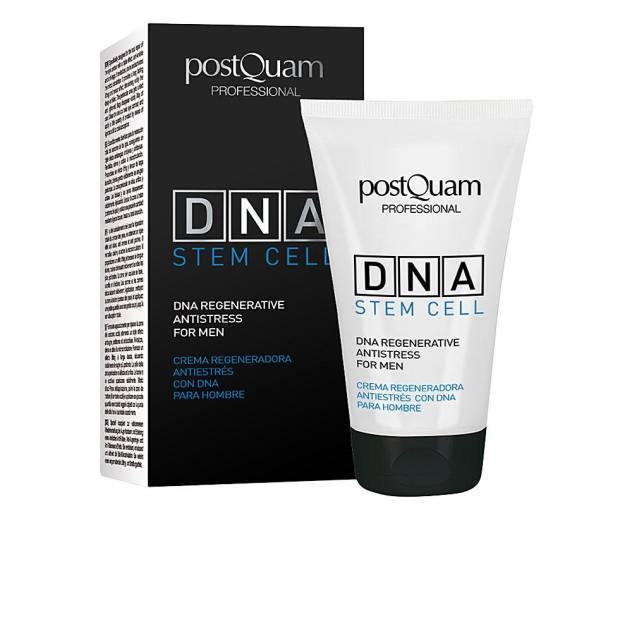 GLOBAL DNA MEN antiestress cremă 50 ml