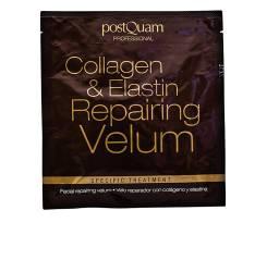 VELUM facial repairing velum 25 ml