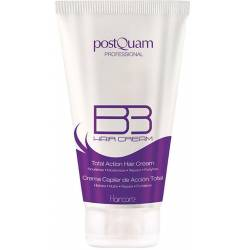 HAIRCARE BB hair cream total action 100 ml