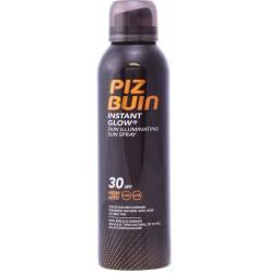 INSTANT GLOW sun spray SPF30 150 ml