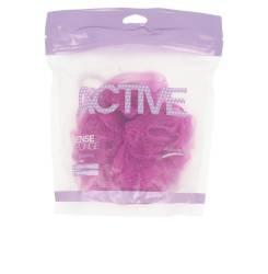 ACTIVE ESPONJA flor bath soft peeling