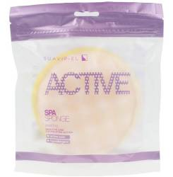 ACTIVE BURETE spa bath peeling