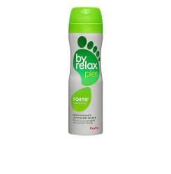 BYRELAX PIES FORTE deo vaporizador 250 ml