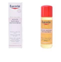 PH5 aceite natural anti-estrías 125 ml