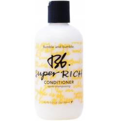 SUPER RICH balsam 250 ml