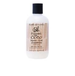 CREME DE COCO șampon 250 ml