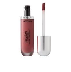 ULTRA HD MATTE lipcolor #675-infatuation 5,9 ml