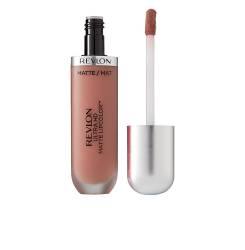 ULTRA HD MATTE lipcolor #645-forever 5,9 ml