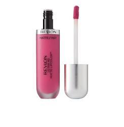 ULTRA HD MATTE lipcolor #610-addiction 5,9 ml