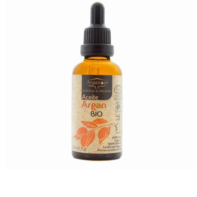 ARGAN OIL 100% pure 50 ml