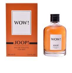 JOOP WOW! edt vaporizador 100 ml