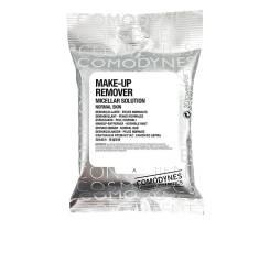 MAKE-UP REMOVER micellar solution normal skin 20 uds