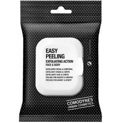 EASY PEELING flowpack 20 uds