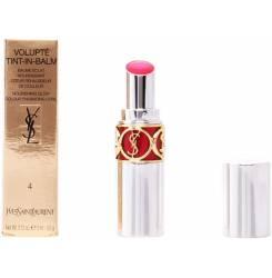BAUME VOLUPTÉ tint in balsam #04-desire me roz 3,5 gr