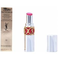 BAUME VOLUPTÉ tint in balsam #12-try me berry 3,5 gr