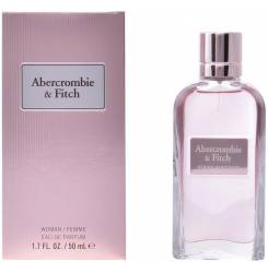 FIRST INSTINCT WOMAN apă de parfum cu vaporizator 50 ml