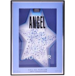 ANGEL ARTY COLLECTOR edp vaporizador refillable 25 ml