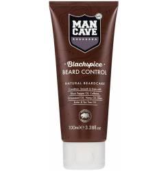 BEARD CARE BLACKSPICE beard control 100 ml