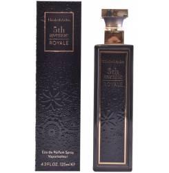 5th AVENUE ROYALE apă de parfum cu vaporizator 125 ml