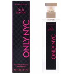 5th AVENUE ONLY NYC edp vaporizador 75 ml