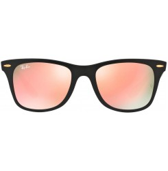 RAYBAN RB4195 601S2Y 52 mm