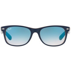 RAYBAN RB2132 63083F 52 mm