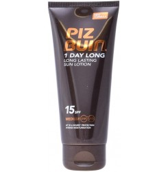 1 DAY LONG sun loțiune SPF15 100 ml