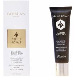 ABEILLE ROYALE balsam repair 30 ml