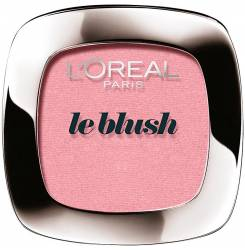 TRUE MATCH le blush #90 Rose Eclat/ Lumi