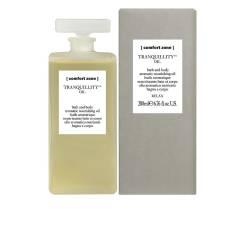 TRANQUILLITY bath & body oil 200 ml