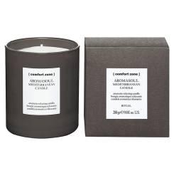 AROMASOUL mediterranean candle 280 gr