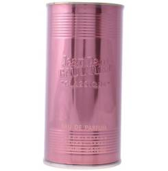 CLASSIQUE apă de parfum cu vaporizator 100 ml