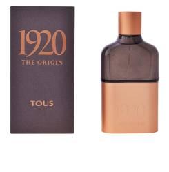 1920 THE ORIGIN apă de parfum cu vaporizator 100 ml