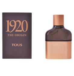 1920 THE ORIGIN apă de parfum cu vaporizator 60 ml