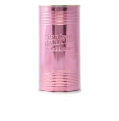 CLASSIQUE apă de parfum cu vaporizator 50 ml